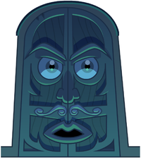 https://static.tvtropes.org/pmwiki/pub/images/moshi_monsters_vincent_doorface.png