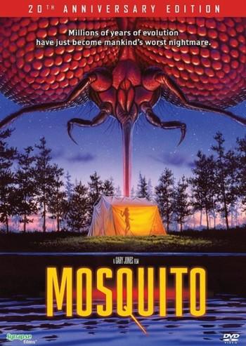 https://static.tvtropes.org/pmwiki/pub/images/mosquito.jpg