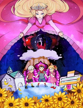 http://static.tvtropes.org/pmwiki/pub/images/mother1anniv2012_134.jpg