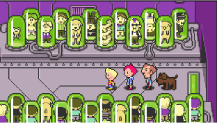 http://static.tvtropes.org/pmwiki/pub/images/mother3_peoplejars.png