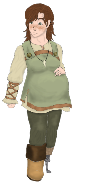https://static.tvtropes.org/pmwiki/pub/images/mother_hiccup_by_cosmicstarempress_d7i9m0l_6.png