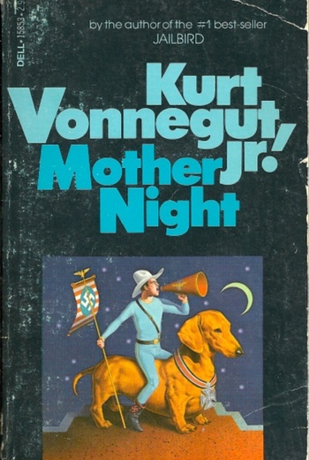 https://static.tvtropes.org/pmwiki/pub/images/mother_night_book_cover.jpg