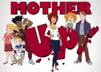 http://static.tvtropes.org/pmwiki/pub/images/mother_up_cast_3259.jpg
