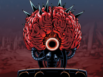 https://static.tvtropes.org/pmwiki/pub/images/motherbrain.png