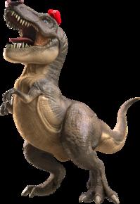 https://static.tvtropes.org/pmwiki/pub/images/motherfucking_t_rex.png