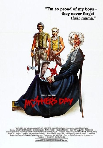 http://static.tvtropes.org/pmwiki/pub/images/mothers_day.jpg
