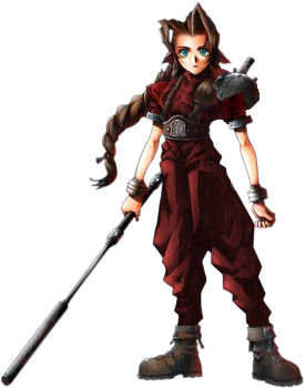 https://static.tvtropes.org/pmwiki/pub/images/mothers_legacy_aerith_5430.png