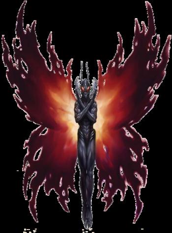 https://static.tvtropes.org/pmwiki/pub/images/mothman_pathfinder.PNG