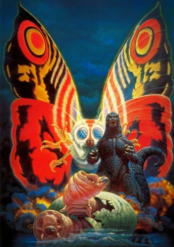 http://static.tvtropes.org/pmwiki/pub/images/mothra_earth_5209.jpg