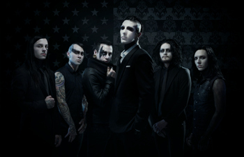 https://static.tvtropes.org/pmwiki/pub/images/motionlessinwhite_2013.jpg