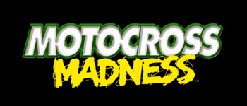 http://static.tvtropes.org/pmwiki/pub/images/motocross2.png