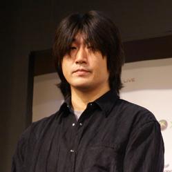 https://static.tvtropes.org/pmwiki/pub/images/motoi_sakuraba.jpg