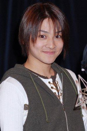 https://static.tvtropes.org/pmwiki/pub/images/motoki_takagi_3190.jpg
