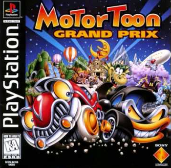 https://static.tvtropes.org/pmwiki/pub/images/motor_toon_grand_prix.png