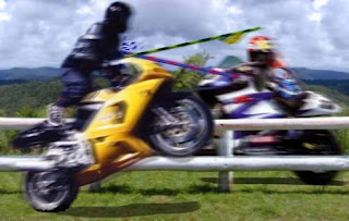 http://static.tvtropes.org/pmwiki/pub/images/motorcycle_jousting_7687.jpg