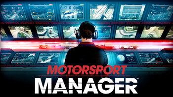https://static.tvtropes.org/pmwiki/pub/images/motorsport_manager.jpg