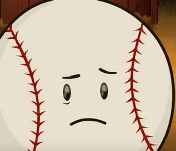 https://static.tvtropes.org/pmwiki/pub/images/mourning_baseball_4.png