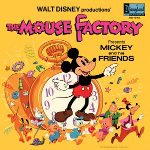 https://static.tvtropes.org/pmwiki/pub/images/mouse_factory_6079.jpg