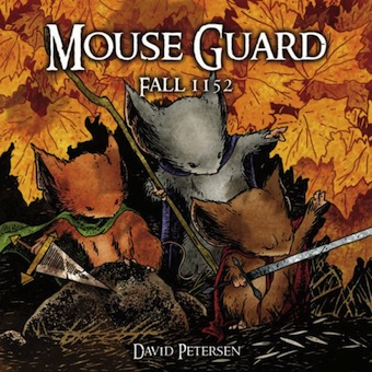 http://static.tvtropes.org/pmwiki/pub/images/mouse_guard_3457.jpg