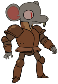 https://static.tvtropes.org/pmwiki/pub/images/mouse_knight.png