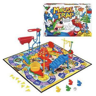 https://static.tvtropes.org/pmwiki/pub/images/mouse_trap_board_and_box.png
