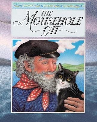 https://static.tvtropes.org/pmwiki/pub/images/mouseholecat2.jpg