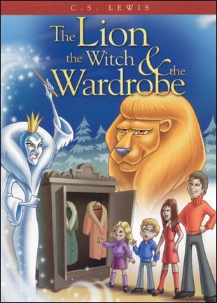 an analysis of the story of edmund and lucy View notes - analysis on the lion, the witch, and the wardrobe from lit 2125 at university of texas, rio grande valley 339 the principle characters in this story are peter, susan, edmund, and lucy.