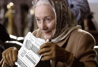 http://static.tvtropes.org/pmwiki/pub/images/movie_aunt_may.jpg