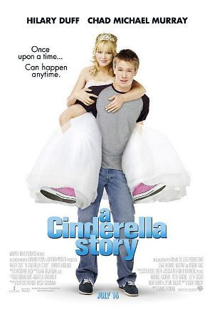 http://static.tvtropes.org/pmwiki/pub/images/movie_poster_a_cinderella_story.jpg