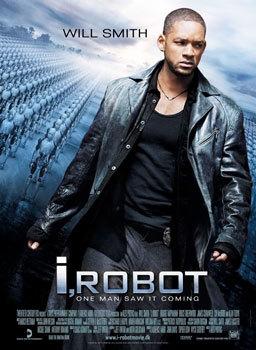 https://static.tvtropes.org/pmwiki/pub/images/movie_poster_i_robot.jpg