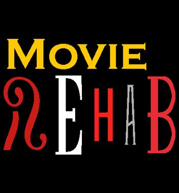 https://static.tvtropes.org/pmwiki/pub/images/movie_rehab.jpg