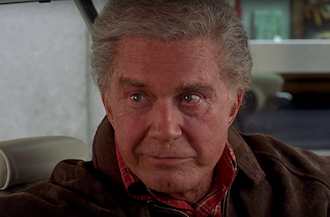 http://static.tvtropes.org/pmwiki/pub/images/movie_uncle_ben.png