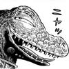 https://static.tvtropes.org/pmwiki/pub/images/movie_yoshi_in_mario_manga.png