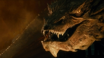 http://static.tvtropes.org/pmwiki/pub/images/movies_the_lord_of_the_rings_hobbit_dragon_smaug_97435_detail_thumb.jpg