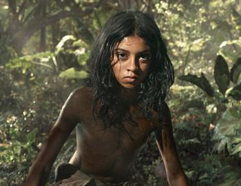 https://static.tvtropes.org/pmwiki/pub/images/mowgli_0.jpg