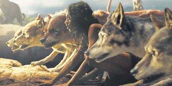 https://static.tvtropes.org/pmwiki/pub/images/mowgli_poster.jpg