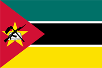 http://static.tvtropes.org/pmwiki/pub/images/mozambique.png