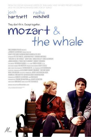 https://static.tvtropes.org/pmwiki/pub/images/mozart_and_the_whale.jpg