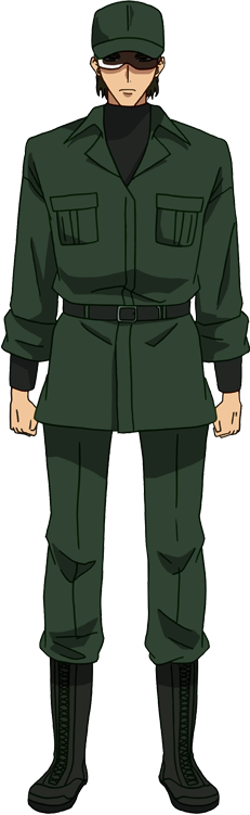 https://static.tvtropes.org/pmwiki/pub/images/mozu_anime.png