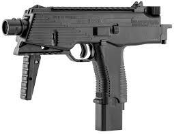 http://static.tvtropes.org/pmwiki/pub/images/mp9smg.jpeg