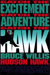 http://static.tvtropes.org/pmwiki/pub/images/mp_hudsonhawk_1036.jpg