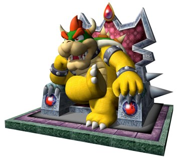 https://static.tvtropes.org/pmwiki/pub/images/mparty4_bowser.jpg