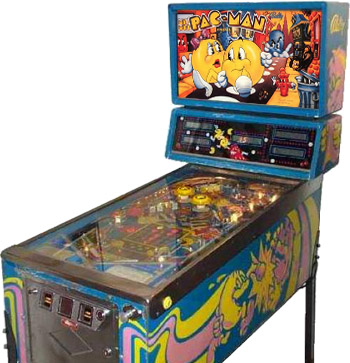 http://static.tvtropes.org/pmwiki/pub/images/mr-and-mrs-pac-man-pinball_9980.jpg