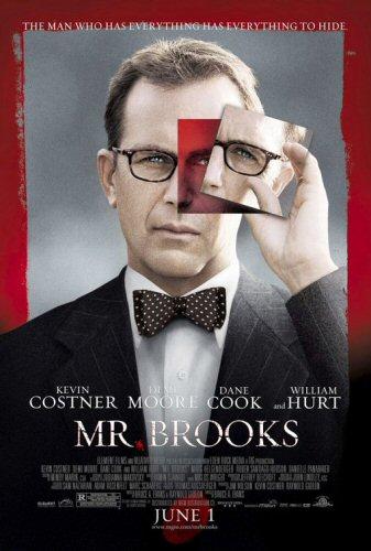 http://static.tvtropes.org/pmwiki/pub/images/mr-brooks-poster-1_9857.jpg