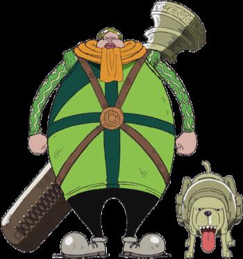 https://static.tvtropes.org/pmwiki/pub/images/mr_4_anime.png