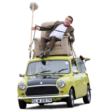 http://static.tvtropes.org/pmwiki/pub/images/mr_bean_car_weypwhs.png