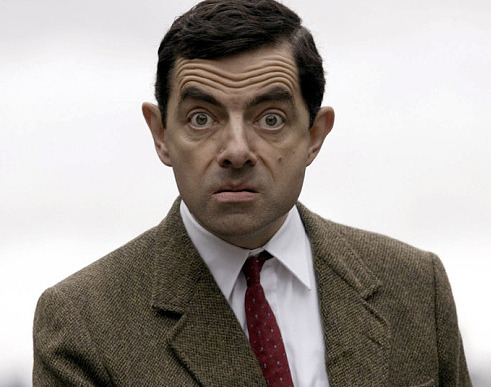 http://static.tvtropes.org/pmwiki/pub/images/mr_bean_edit_3171783b.jpg