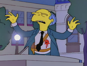 https://static.tvtropes.org/pmwiki/pub/images/mr_burns_shot_4.png