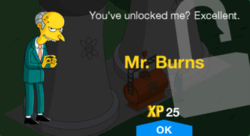 https://static.tvtropes.org/pmwiki/pub/images/mr_burns_tapped_out_9704.png