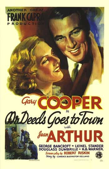 http://static.tvtropes.org/pmwiki/pub/images/mr_deeds_goes_to_town_8378.jpg